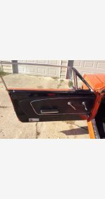 1966 Ford Mustang for sale 101119885