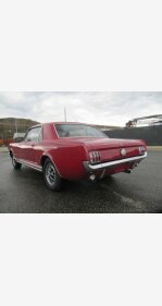 1966 Ford Mustang for sale 101126735