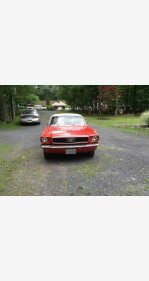 1966 Ford Mustang Coupe for sale 101187776