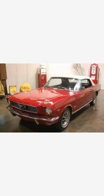 1966 Ford Mustang for sale 101218320