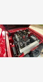 1966 Ford Mustang for sale 101279777