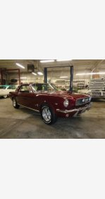 1966 Ford Mustang for sale 101281653