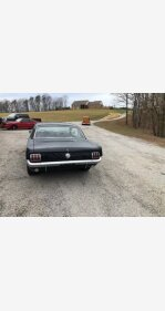 1966 Ford Mustang for sale 101282801