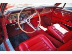 1966 Ford Mustang GT for sale 101310316