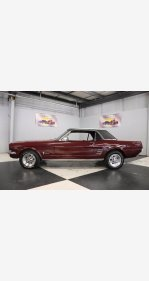 1966 Ford Mustang for sale 101338728