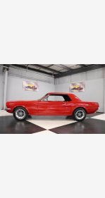1966 Ford Mustang for sale 101344975