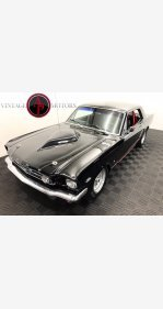1966 Ford Mustang for sale 101349128