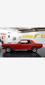 1966 Ford Mustang for sale 101388971