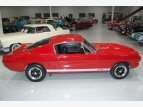 1966 Ford Mustang for sale 101441779