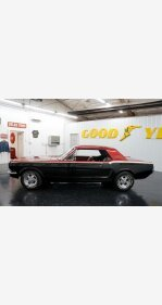 1966 Ford Mustang for sale 101452374