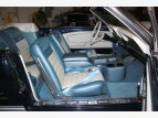 1966 Ford Mustang for sale 101452390