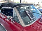 1966 Ford Mustang GT for sale 101452918
