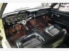 1966 Ford Mustang for sale 101492536