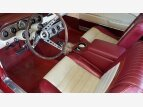 1966 Ford Mustang for sale 101492690
