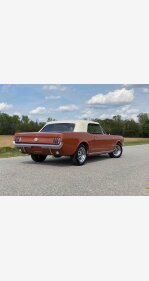 1966 Ford Mustang for sale 101492858
