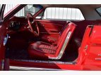 1966 Ford Mustang for sale 101496072
