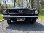 1966 Ford Mustang for sale 101499602