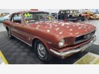 1966 Ford Mustang for sale 101500126
