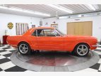 1966 Ford Mustang for sale 101516038