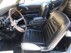 1966 Ford Mustang for sale 101517632