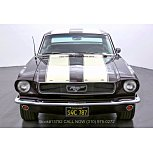 1966 Ford Mustang Coupe for sale 101518261