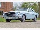 1966 Ford Mustang for sale 101527072