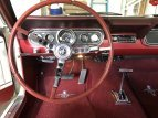 1966 Ford Mustang Coupe for sale 101527703