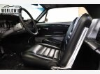 1966 Ford Mustang for sale 101550183