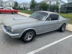 1966 Ford Mustang for sale 101564221