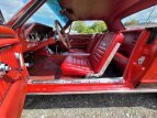 1966 Ford Mustang for sale 101565193