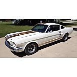1966 Ford Mustang for sale 101590857