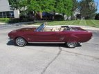 1966 Ford Mustang for sale 101595536
