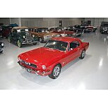 1966 Ford Mustang for sale 101596456
