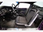 1966 Ford Mustang for sale 101599395