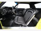 1966 Ford Mustang for sale 101600259