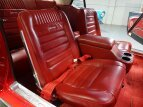 1966 Ford Mustang Coupe for sale 101605165