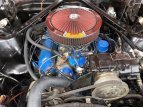 1966 Ford Mustang for sale 101610229