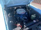 1966 Ford Mustang for sale 101610295