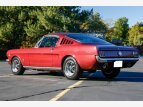 1966 Ford Mustang for sale 101611011
