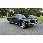 1966 Ford Mustang for sale 101619686