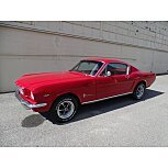 1966 Ford Mustang for sale 101627189