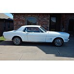 1966 Ford Mustang for sale 101629201