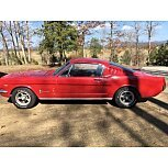 1966 Ford Mustang for sale 101632711
