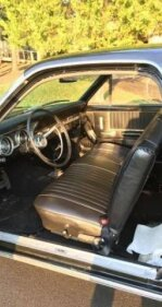 1966 Ford Ranchero for sale 101216942