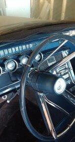 1966 Ford Thunderbird for sale 101073556