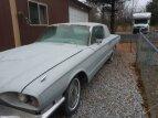 1966 Ford Thunderbird for sale 101080605