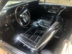 1966 Ford Thunderbird for sale 101123140