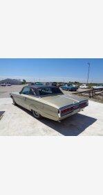 1966 Ford Thunderbird for sale 101164680
