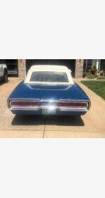 1966 Ford Thunderbird for sale 101188522