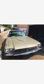 1966 Ford Thunderbird for sale 101197044